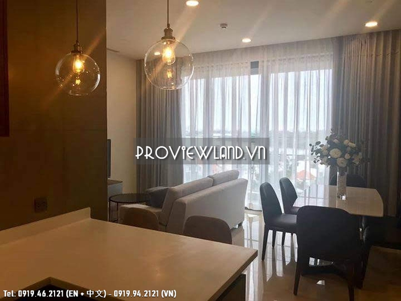 The-Nassim-Thao-Dien-apartment-for-rent-3brs-proview-250519-04