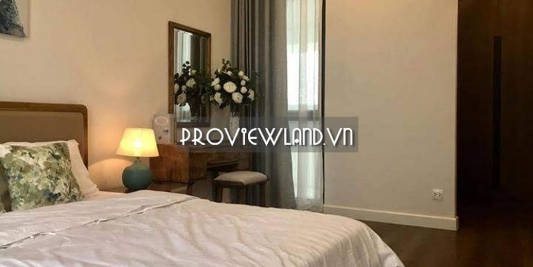 The-Nassim-Thao-Dien-apartment-for-rent-3brs-proview-250519-05