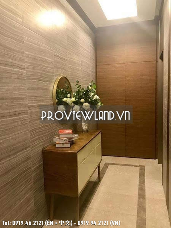 The-Nassim-Thao-Dien-apartment-for-rent-3brs-proview-250519-08