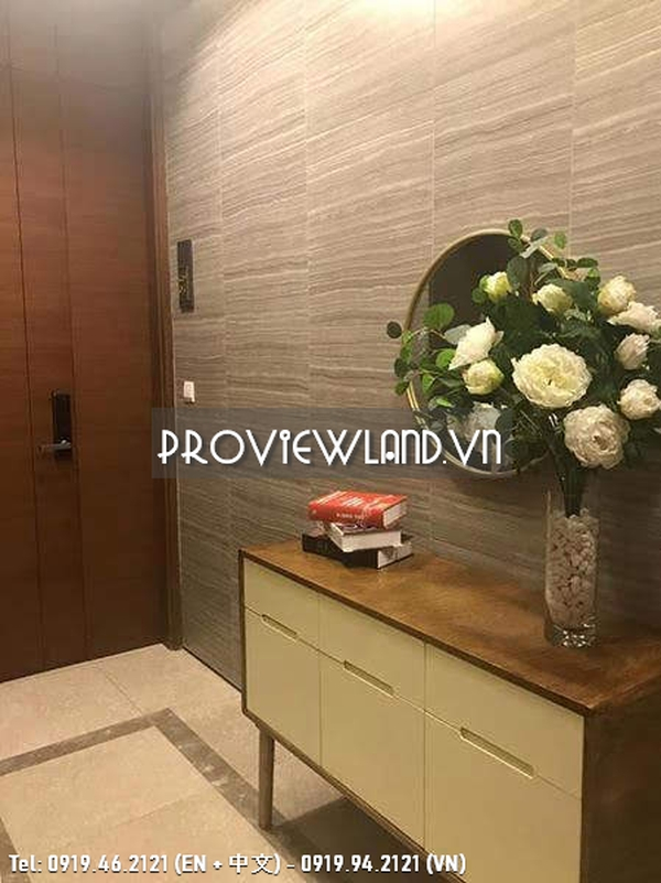 The-Nassim-Thao-Dien-apartment-for-rent-3brs-proview-250519-09