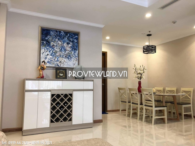 Vinhomes-Central-Park-Landmark3-ban-can-ho-3pn-proview-080519-02