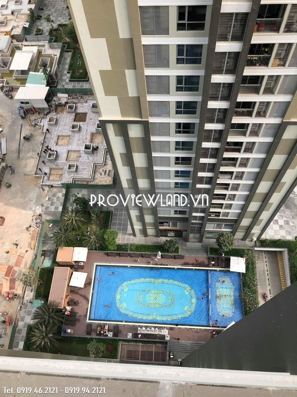 Vinhomes-Central-Park-Landmark3-ban-can-ho-3pn-proview-080519-13