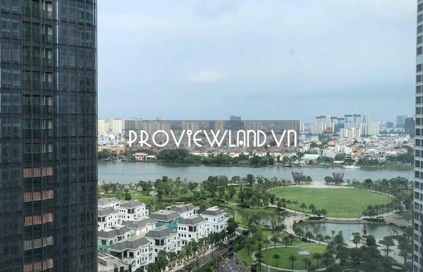 Vinhomes-Central-Park-Landmark3-ban-can-ho-3pn-proview-080519-18