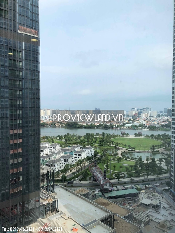 Vinhomes-Central-Park-Landmark3-ban-can-ho-3pn-proview-080519-18
