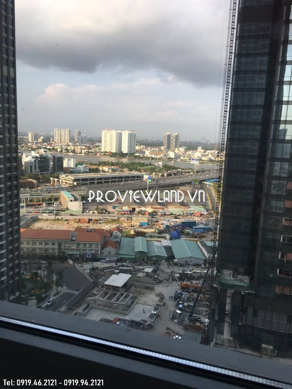 Vinhomes-Central-Park-Landmark3-ban-can-ho-3pn-proview-080519-25