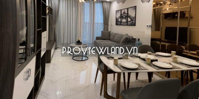 Vinhomes-Central-Park-Landmark81-apartment-for-rent-2Brs-proview-040619-00