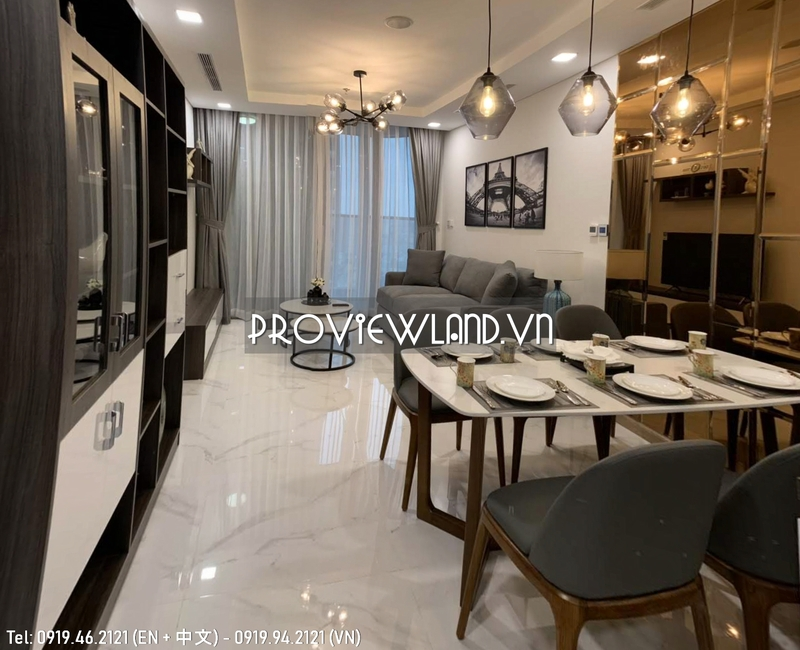 Vinhomes-Central-Park-Landmark81-apartment-for-rent-2Brs-proview-040619-00