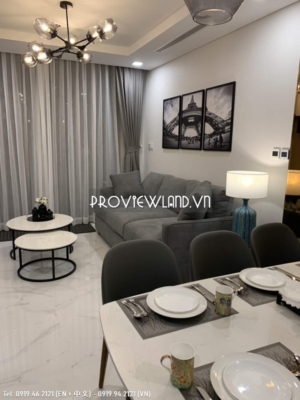 Vinhomes-Central-Park-Landmark81-apartment-for-rent-2Brs-proview-040619-01