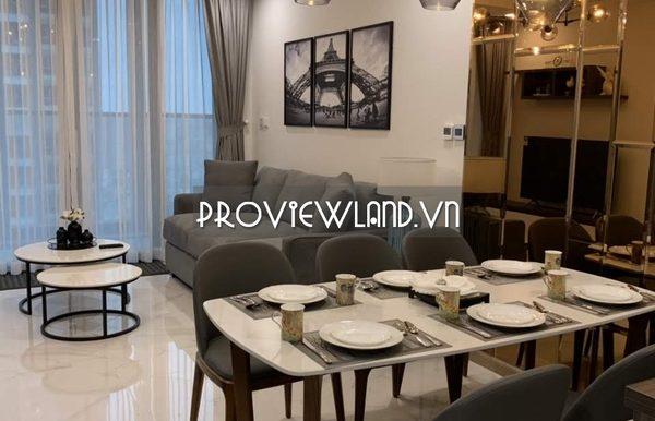 Vinhomes-Central-Park-Landmark81-apartment-for-rent-2Brs-proview-040619-02