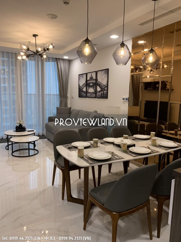 Vinhomes-Central-Park-Landmark81-apartment-for-rent-2Brs-proview-040619-02