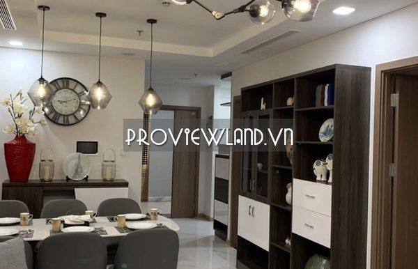 Vinhomes-Central-Park-Landmark81-apartment-for-rent-2Brs-proview-040619-03