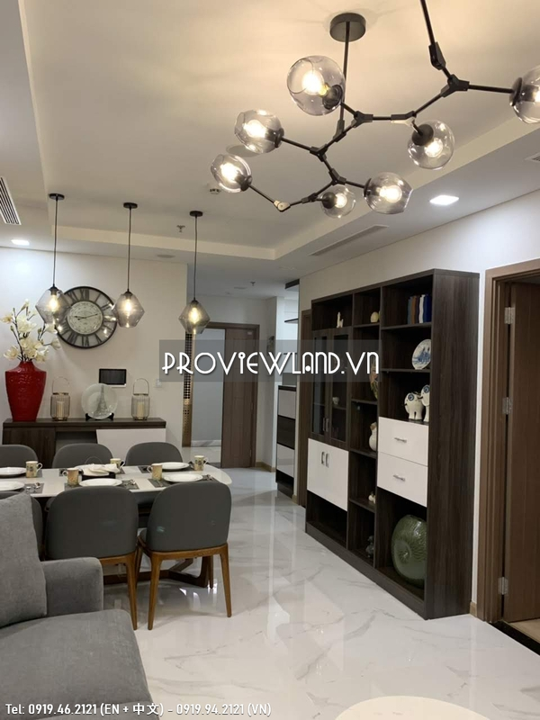 Vinhomes-Central-Park-Landmark81-apartment-for-rent-2Brs-proview-040619-03