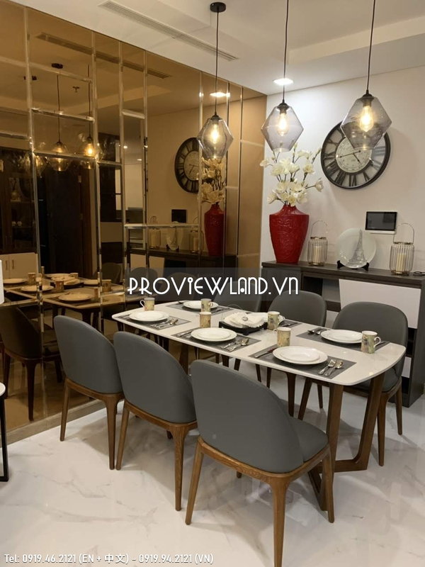 Vinhomes-Central-Park-Landmark81-apartment-for-rent-2Brs-proview-040619-04