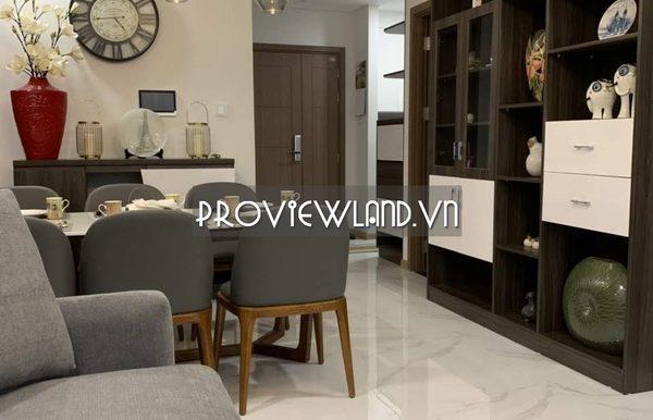 Vinhomes-Central-Park-Landmark81-apartment-for-rent-2Brs-proview-040619-05