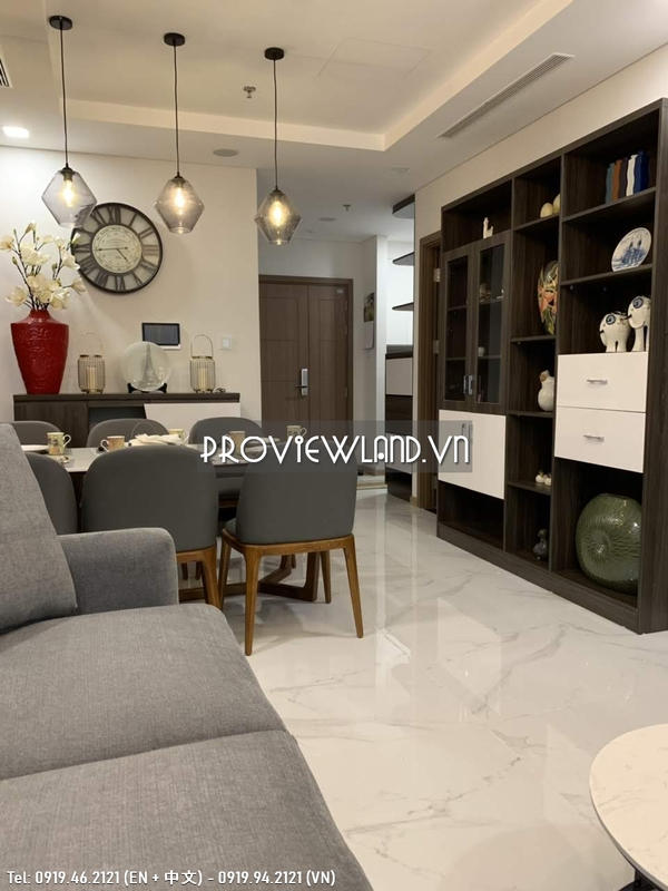 Vinhomes-Central-Park-Landmark81-apartment-for-rent-2Brs-proview-040619-05