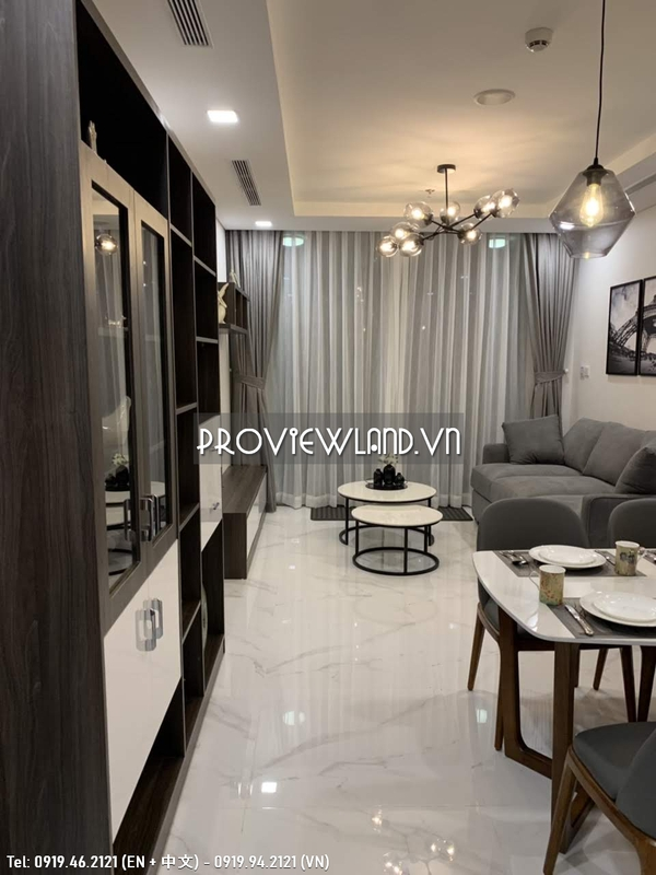 Vinhomes-Central-Park-Landmark81-apartment-for-rent-2Brs-proview-040619-06