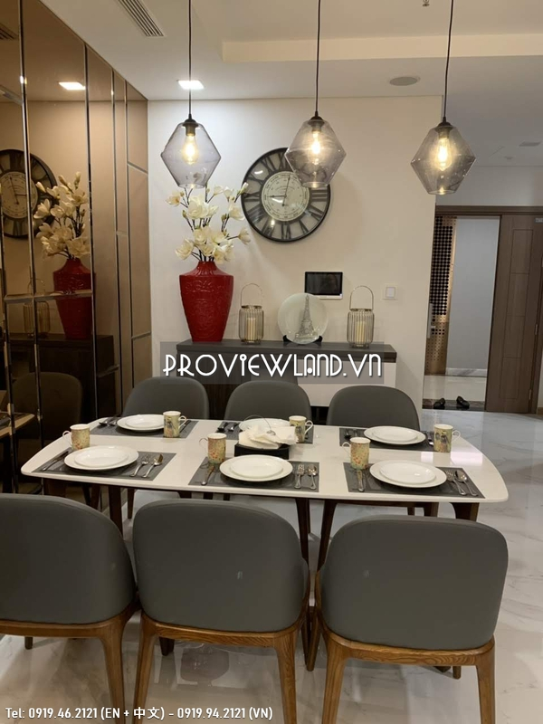 Vinhomes-Central-Park-Landmark81-apartment-for-rent-2Brs-proview-040619-07