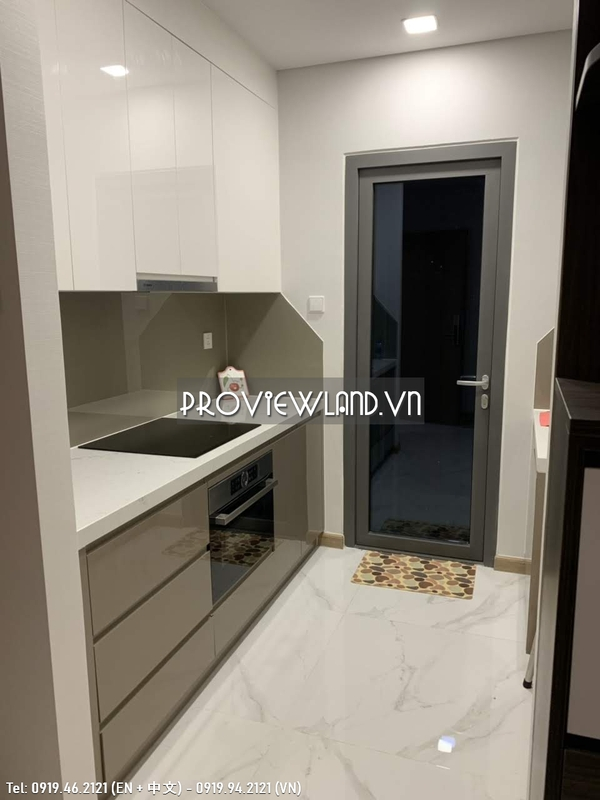 Vinhomes-Central-Park-Landmark81-apartment-for-rent-2Brs-proview-040619-08
