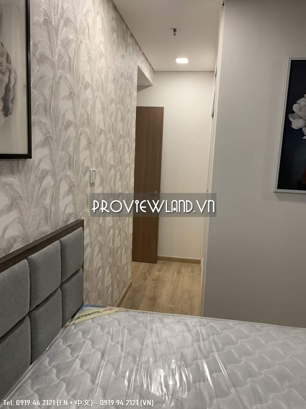 Vinhomes-Central-Park-Landmark81-apartment-for-rent-2Brs-proview-040619-09
