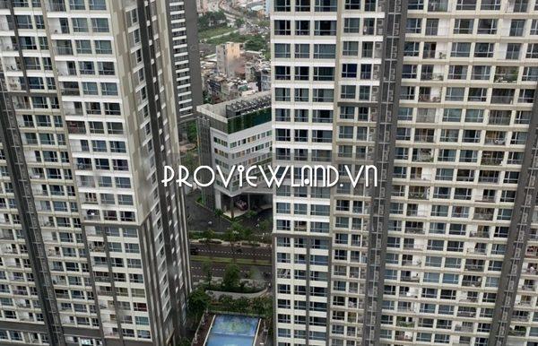 Vinhomes-Central-Park-Landmark81-apartment-for-rent-2Brs-proview-040619-10