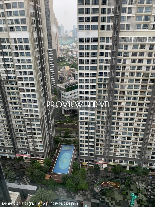 Vinhomes-Central-Park-Landmark81-apartment-for-rent-2Brs-proview-040619-10