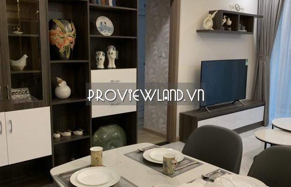 Vinhomes-Central-Park-Landmark81-apartment-for-rent-2Brs-proview-040619-12
