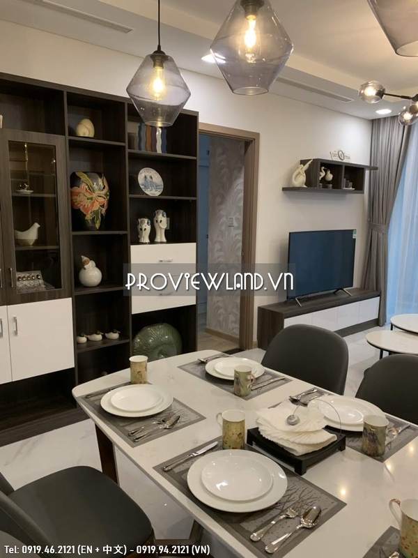 Vinhomes-Central-Park-Landmark81-apartment-for-rent-2Brs-proview-040619-12