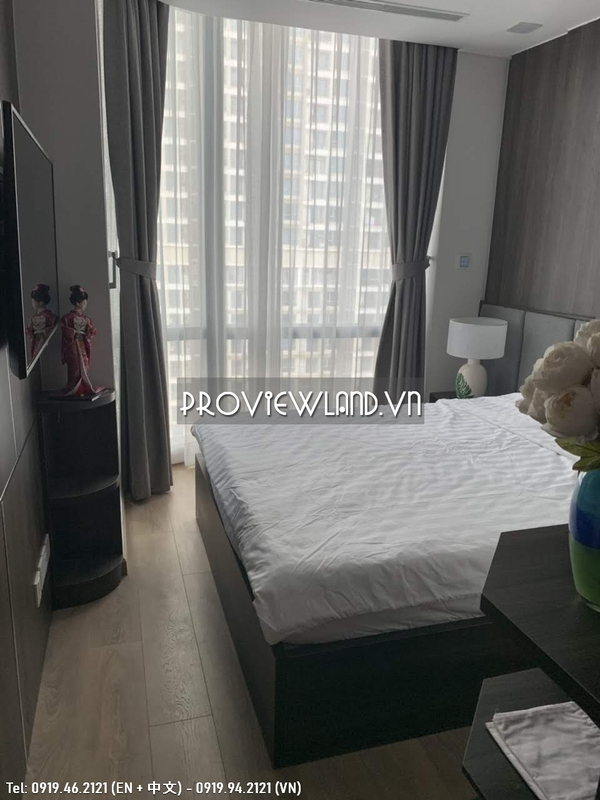 Vinhomes-Central-Park-Landmark81-apartment-for-rent-2Brs-proview-040619-13