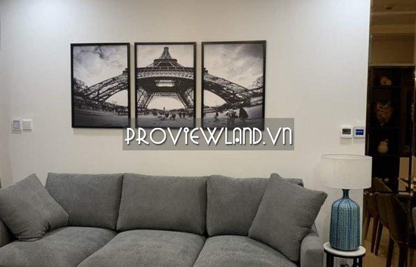 Vinhomes-Central-Park-Landmark81-apartment-for-rent-2Brs-proview-040619-14
