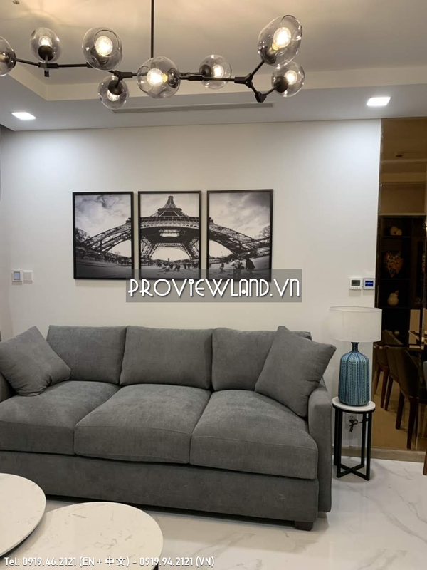 Vinhomes-Central-Park-Landmark81-apartment-for-rent-2Brs-proview-040619-14