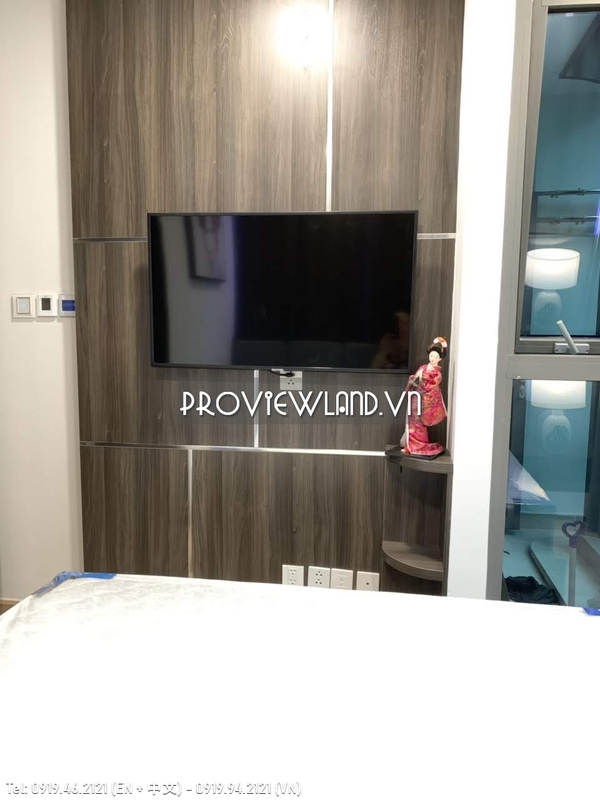 Vinhomes-Central-Park-Landmark81-apartment-for-rent-2Brs-proview-040619-16