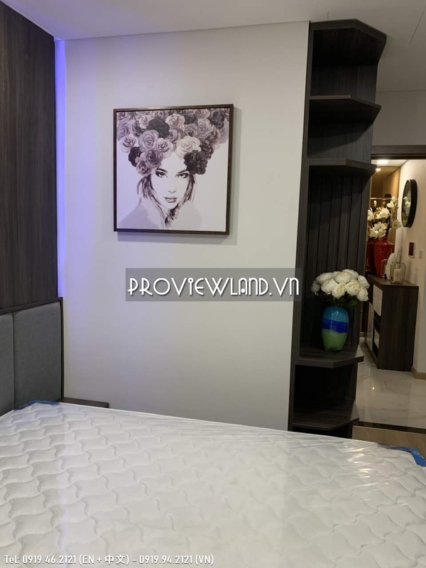 Vinhomes-Central-Park-Landmark81-apartment-for-rent-2Brs-proview-040619-17
