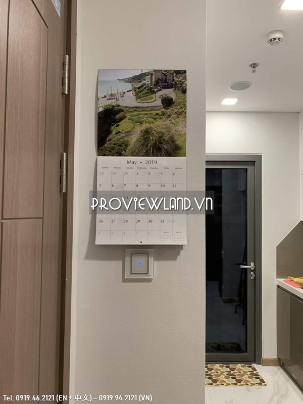 Vinhomes-Central-Park-Landmark81-apartment-for-rent-2Brs-proview-040619-18