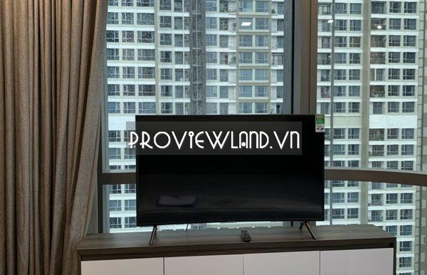 Vinhomes-Central-Park-Landmark81-apartment-for-rent-2Brs-proview-040619-19