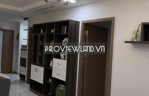 Vinhomes-Central-Park-Landmark81-apartment-for-rent-2Brs-proview-040619-20