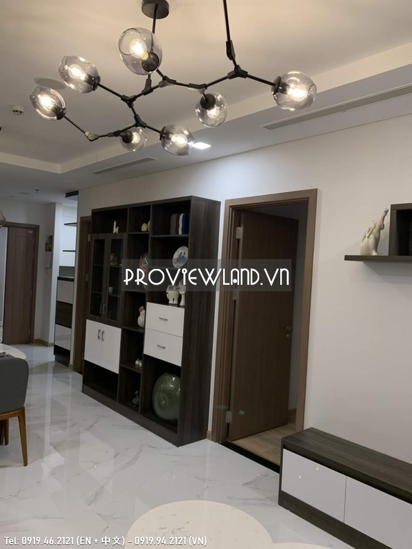 Vinhomes-Central-Park-Landmark81-apartment-for-rent-2Brs-proview-040619-20