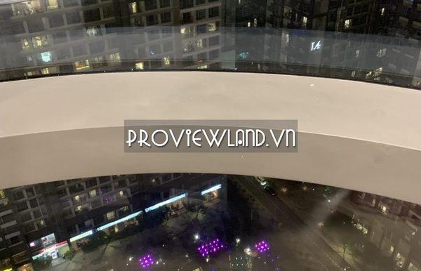 Vinhomes-Central-Park-Landmark81-apartment-for-rent-2Brs-proview-040619-23