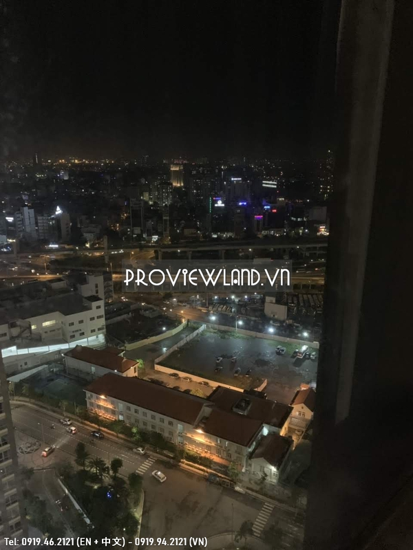 Vinhomes-Central-Park-Landmark81-apartment-for-rent-2Brs-proview-040619-24