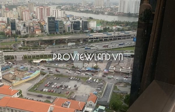 Vinhomes-Central-Park-Landmark81-apartment-for-rent-2Brs-proview-040619-26