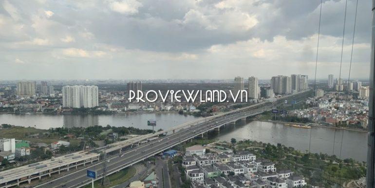 Vinhomes-Central-Park-Landmark81-ban-can-ho-2pn-proview-150519-03