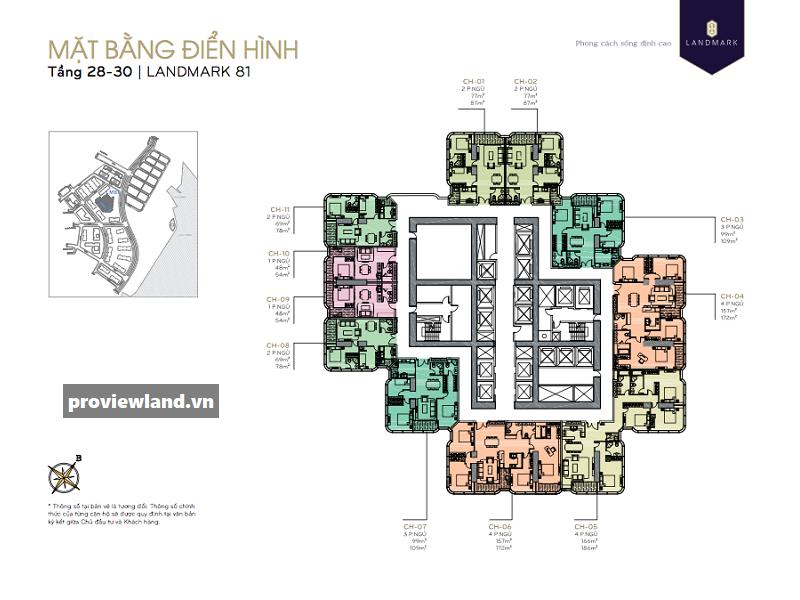 Vinhomes-Landmark-81-tang-28-30