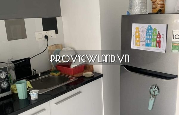 Vista-Verde-T1-cho-thue-can-ho-1pn-proview-230519-04