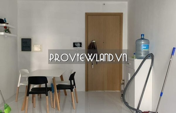 Vista-Verde-T1-cho-thue-can-ho-1pn-proview-230519-10