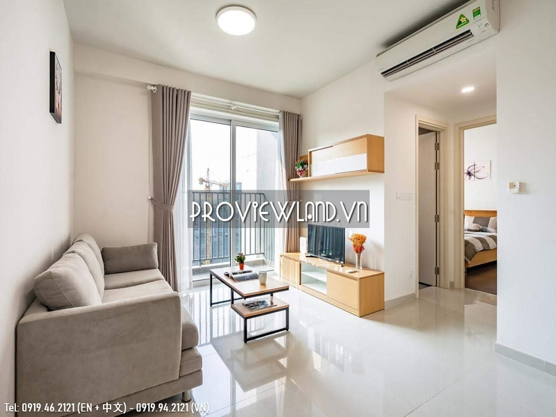 Vista-Verde-T2-apartment-for-rent-1br-high-floor-proview-250519-01