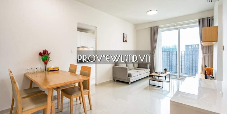 Vista-Verde-T2-apartment-for-rent-1br-high-floor-proview-250519-02