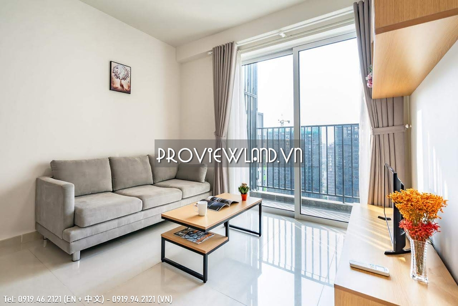Vista-Verde-T2-apartment-for-rent-1br-high-floor-proview-250519-03