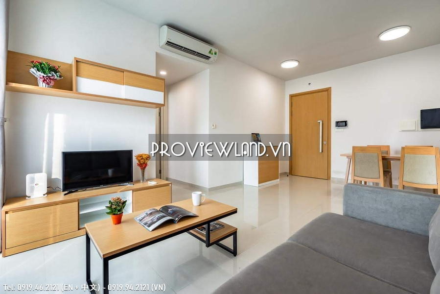 Vista-Verde-T2-apartment-for-rent-1br-high-floor-proview-250519-04