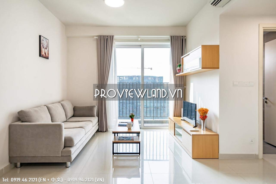 Vista-Verde-T2-apartment-for-rent-1br-high-floor-proview-250519-05