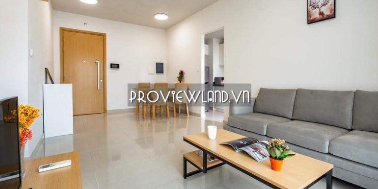 Vista-Verde-T2-apartment-for-rent-1br-high-floor-proview-250519-06