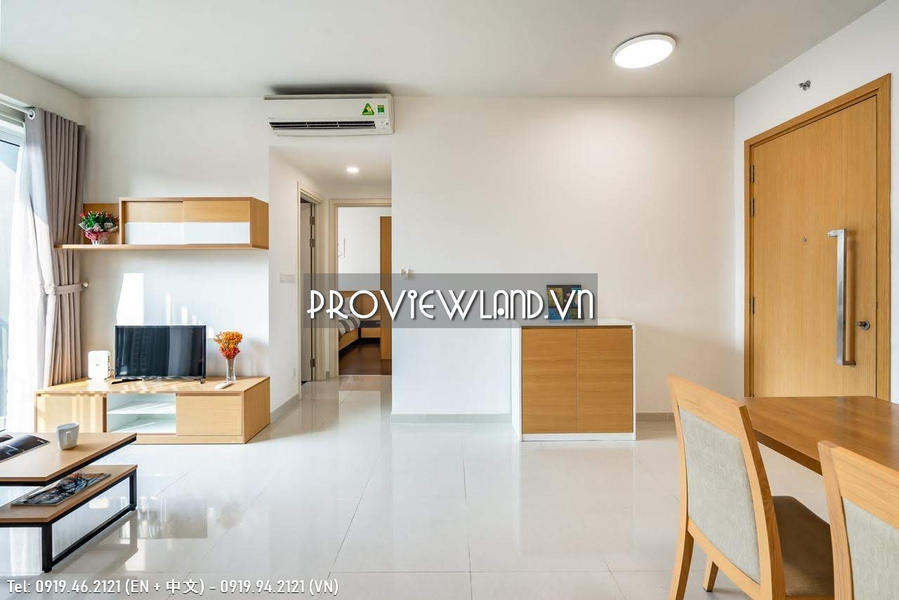 Vista-Verde-T2-apartment-for-rent-1br-high-floor-proview-250519-11
